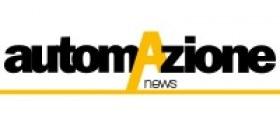 automazione-news-logo_200x90